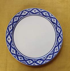 200519-08-mexican-plates-blue-talavera-table-top-foodsafe-amazon