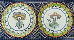 200730-09-mexican-pottery-gorky-catrinas-couple-ii-day-of-the-death-mexican-culture-ceramic-hand-painted-mexico