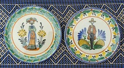 200730-09-mexican-pottery-gorky-catrinas-couple-iii-day-of-the-death-mexican-culture-ceramic-hand-painted-mexico-mexican-pottery-gorky-catrinas-couple-ii-day-of-the-death-mexican-culture-ceramic-hand-painted-mexico