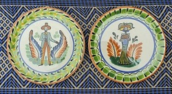 200730-11-mexican-pottery-gorky-catrinas-couple-iv-day-of-the-death-mexican-culture-ceramic-hand-painted-mexico-mexican-pottery-gorky-catrinas-couple-ii-day-of-the-death-mexican-culture-ceramic-hand-painted-mexico