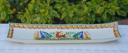 200803-01-02-mexican-ceramic-canoa-tray-pottery-hand-made-mexico-snack-tableware