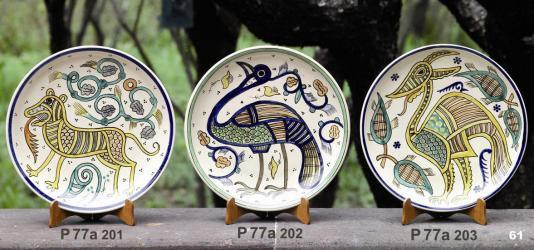 mexican pottery mexican ceramic folk art talavera .
