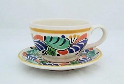 mexican-ceramic-pottery-hand-thrown-tableware-majolica-hand-made-mexico