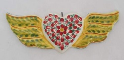 mexican-ornament-wings-heart-hand-crafts-pottery-hand-made-mexico-decorative-christmas-nativity-talavera-majolica-2