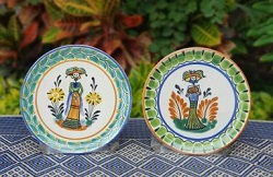 mexican-pottery-gorky-catrinas-las-comadres-day-of-the-death-mexican-culture-ceramic-hand-painted-mexico-1
