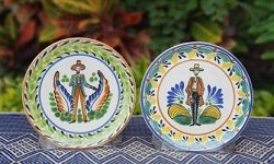 mexican-pottery-gorky-catrinas-las-comadres-day-of-the-death-mexican-culture-ceramic-hand-painted-mexico
