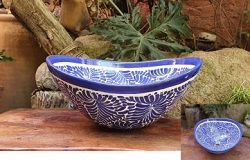 mexican-sinks-blue-talavera-majolica-handpainted-ceramic-shipping-safe-mexico