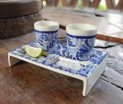 mexico-pottery-ceramics-hand-painted-majolica-talavera-mexico